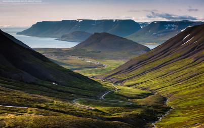 04-islanda-jakub-land