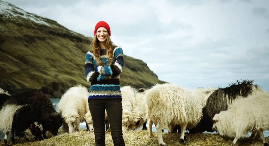 Faroe islands wewantgooglestreetview