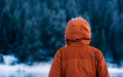 abbigliamento iceland