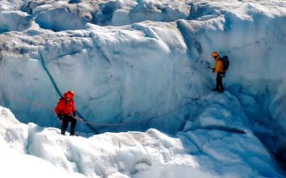 arrampicate-sul-ghiaccio