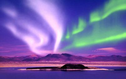 aurora-boreale-2 NAT