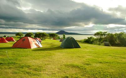 camping-consigli-e-norme-di-comportamento