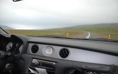 fauskefiordur--jokursarlon-signore-diretto-a-reykjavik