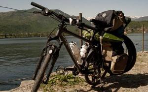 gabriele-saluci-biketour-2001-islanda-5
