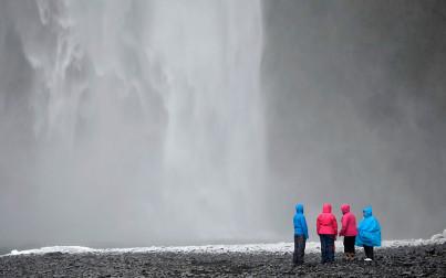 guide-per-escursioni-in-islanda-groenlandia-e-isole-faroe