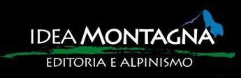 Idea montagna