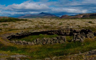 il-campo-di-lava-di-hallmundarhraun