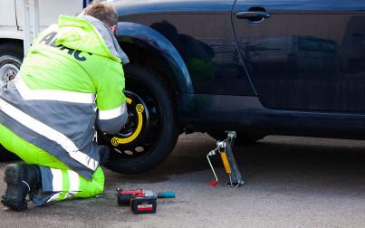 il-soccorso-stradale-in-islanda