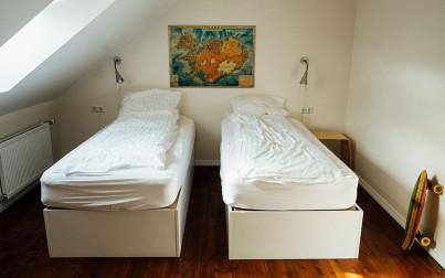 indirizzi-di-hi-hostels-aperti-tutto-anno