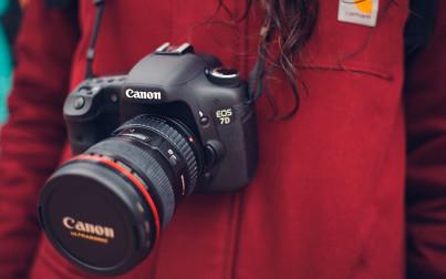 islanda-da-fotografare