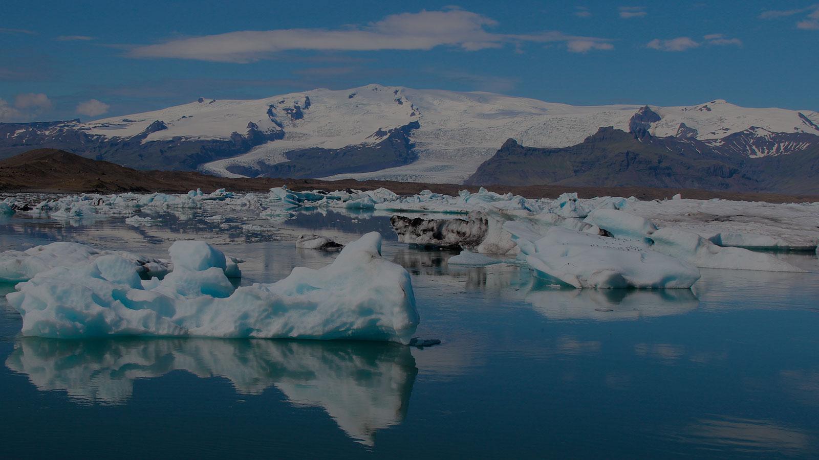 Islanda in inverno for L hotel della cabina islanda