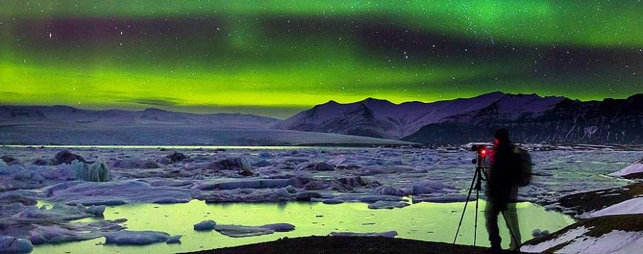 Islanda autora boreale TP