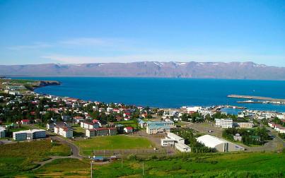 la-nascita-di-reykjavik-tra-realta-e-leggenda