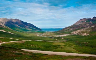 la-regione-di-borgarfjordur