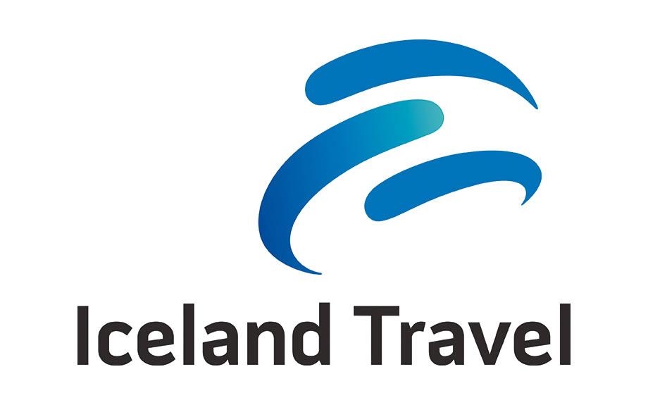 Iceland travel tour operator