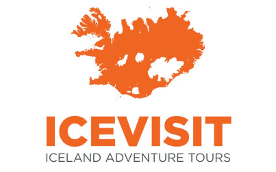 Icevisit tour operator