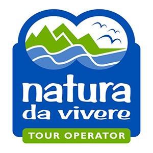 logo-natura-da-vivere-tour-operator-islanda