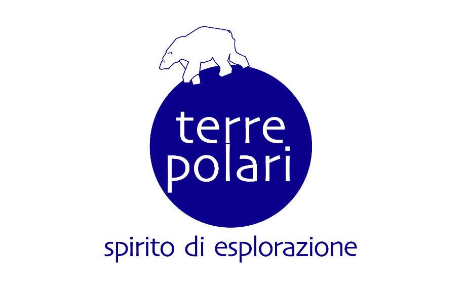 Tour operator Terre Polari