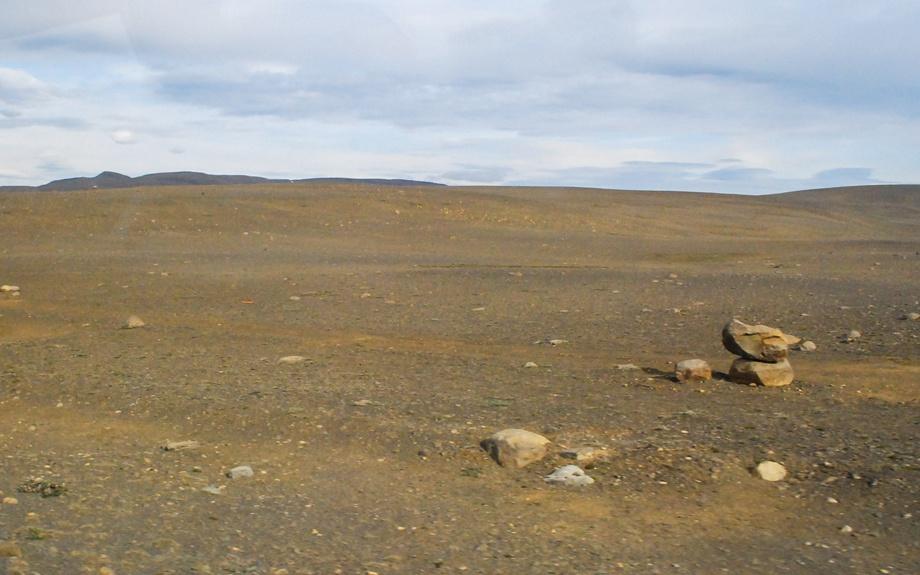zona di Modrudalur