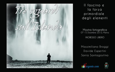 mostra Vergnate 2013