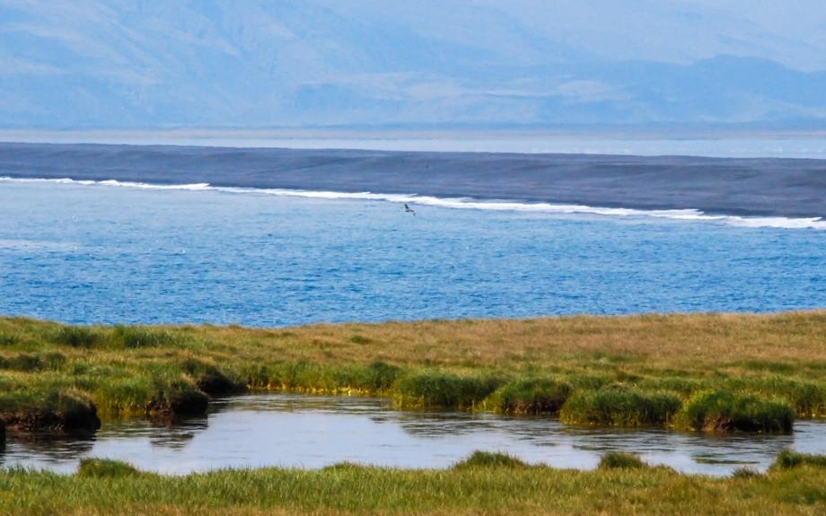 paesaggi islandesi