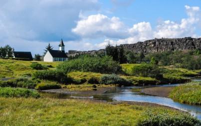 Alþing