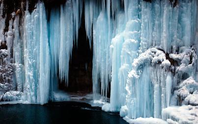 turismo-invernale