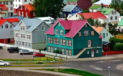 vacanze-invernali-area-della-great-reykjavik